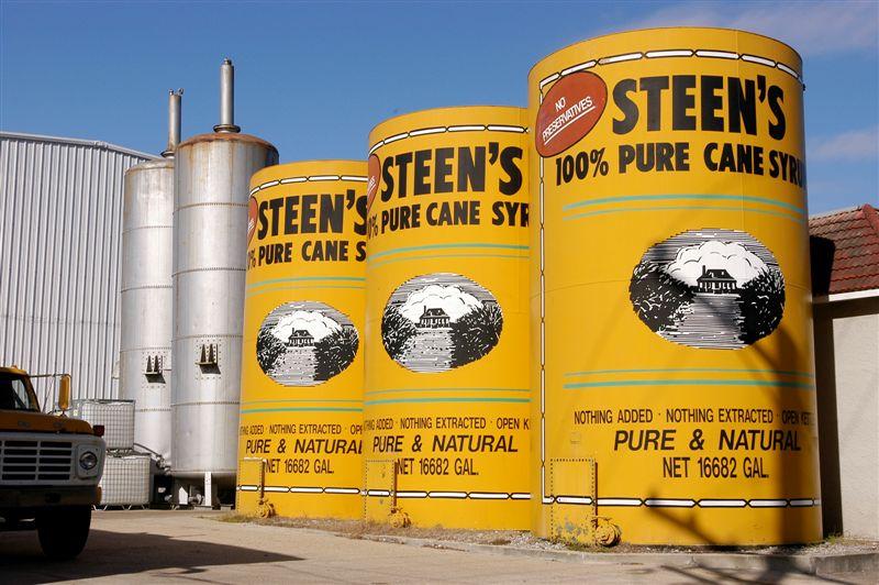 Steen's.JPG