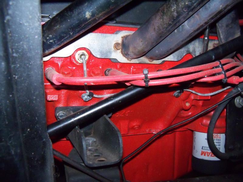 Steering 004.jpg