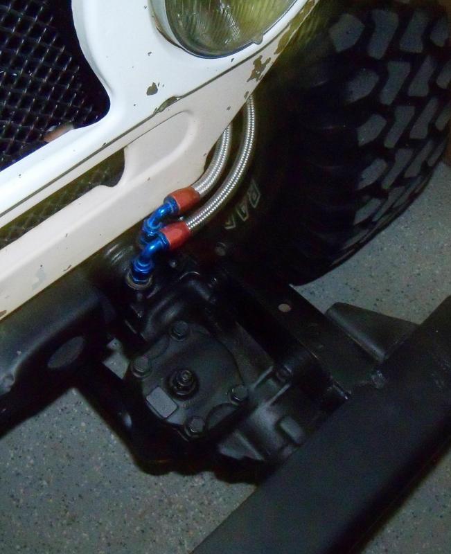 Steering 020.jpg