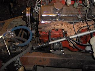 Steering shaft.JPG