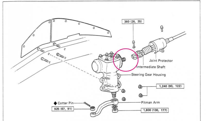 steering shaft.jpg