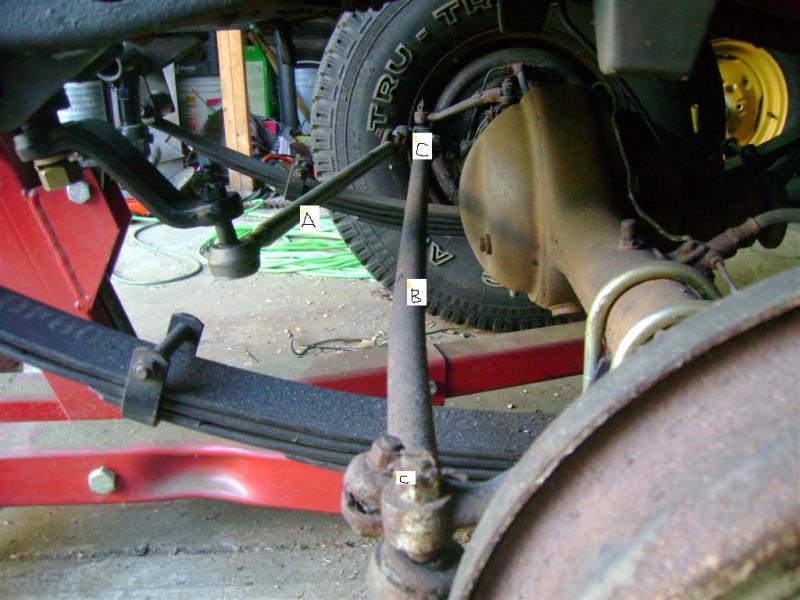 steeringrod-2.jpg