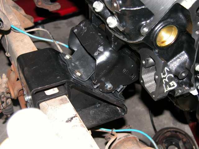 step3-mocked up pass front motor mount.jpg