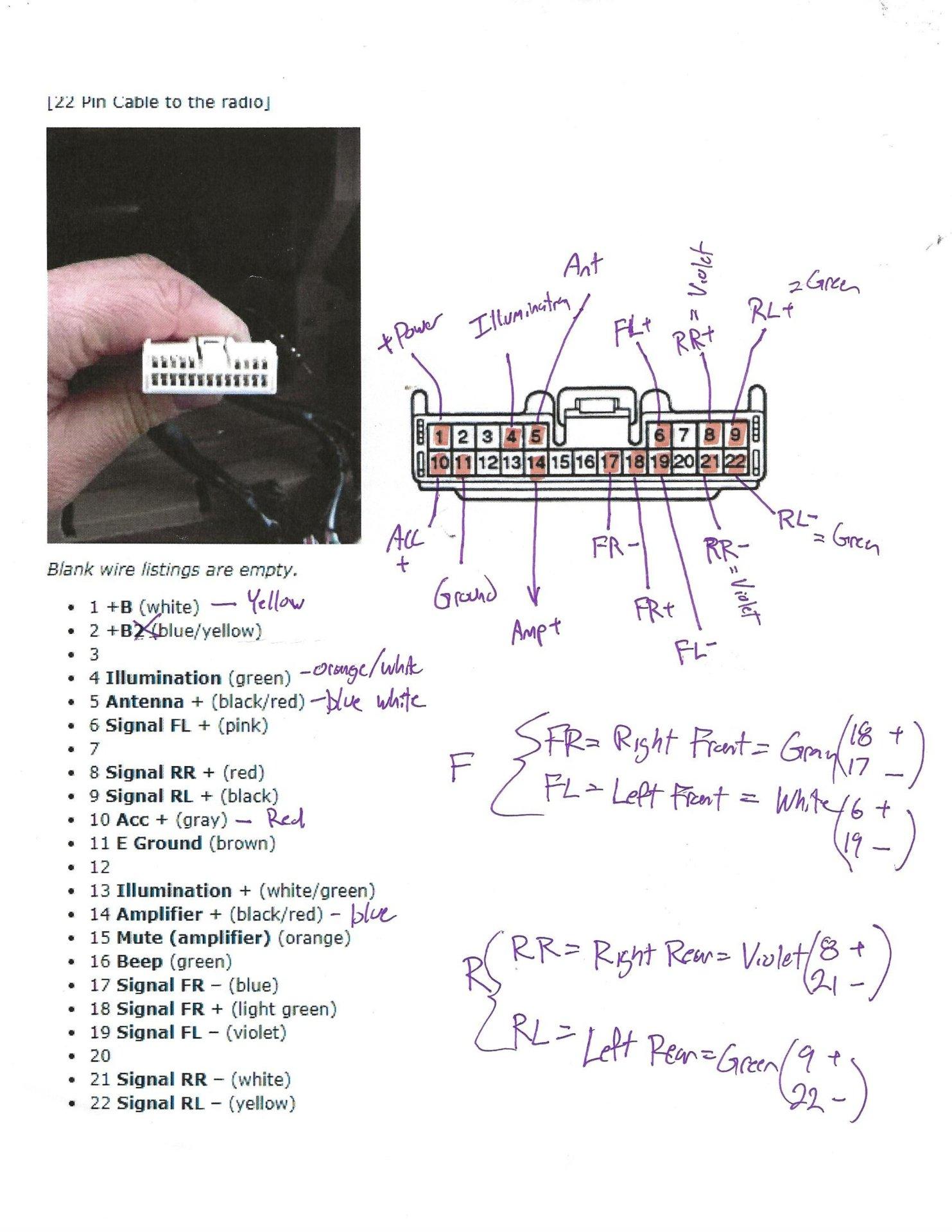 Stereo Wiring Harness Legend.jpg