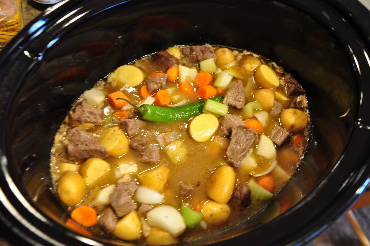 stew 001.JPG