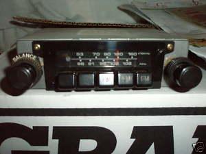 stock am fm radio wiring ih8mud forum rh forum ih8mud com Diagrams 91 Toyota Pickup Toyota 22RE Diagram
