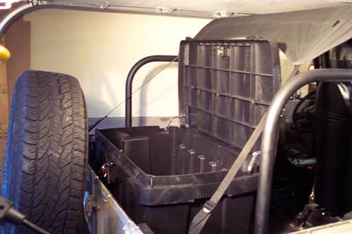 storagebox2.jpg
