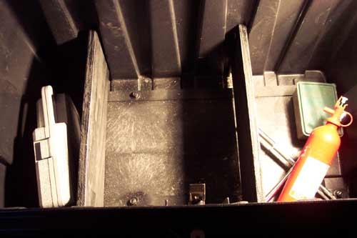 storagebox3.jpg