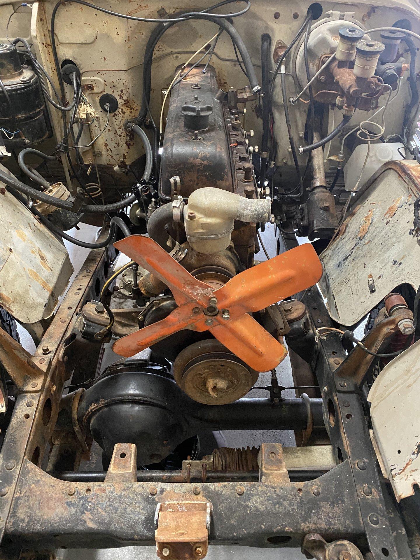 Stripped engine.jpg