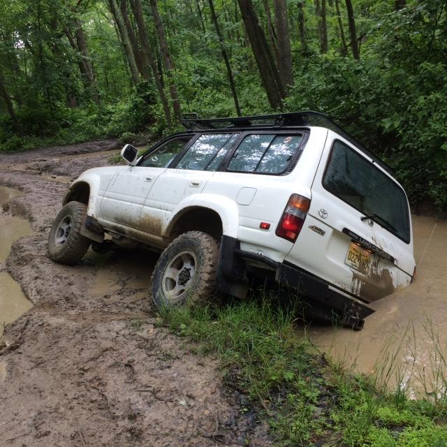 Stuck rear.jpg