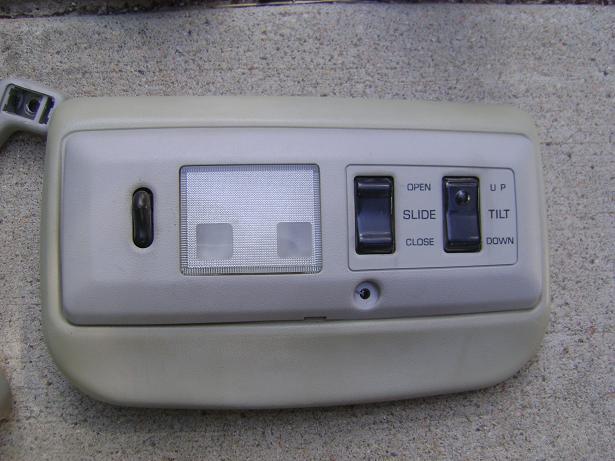sunroof panel.JPG