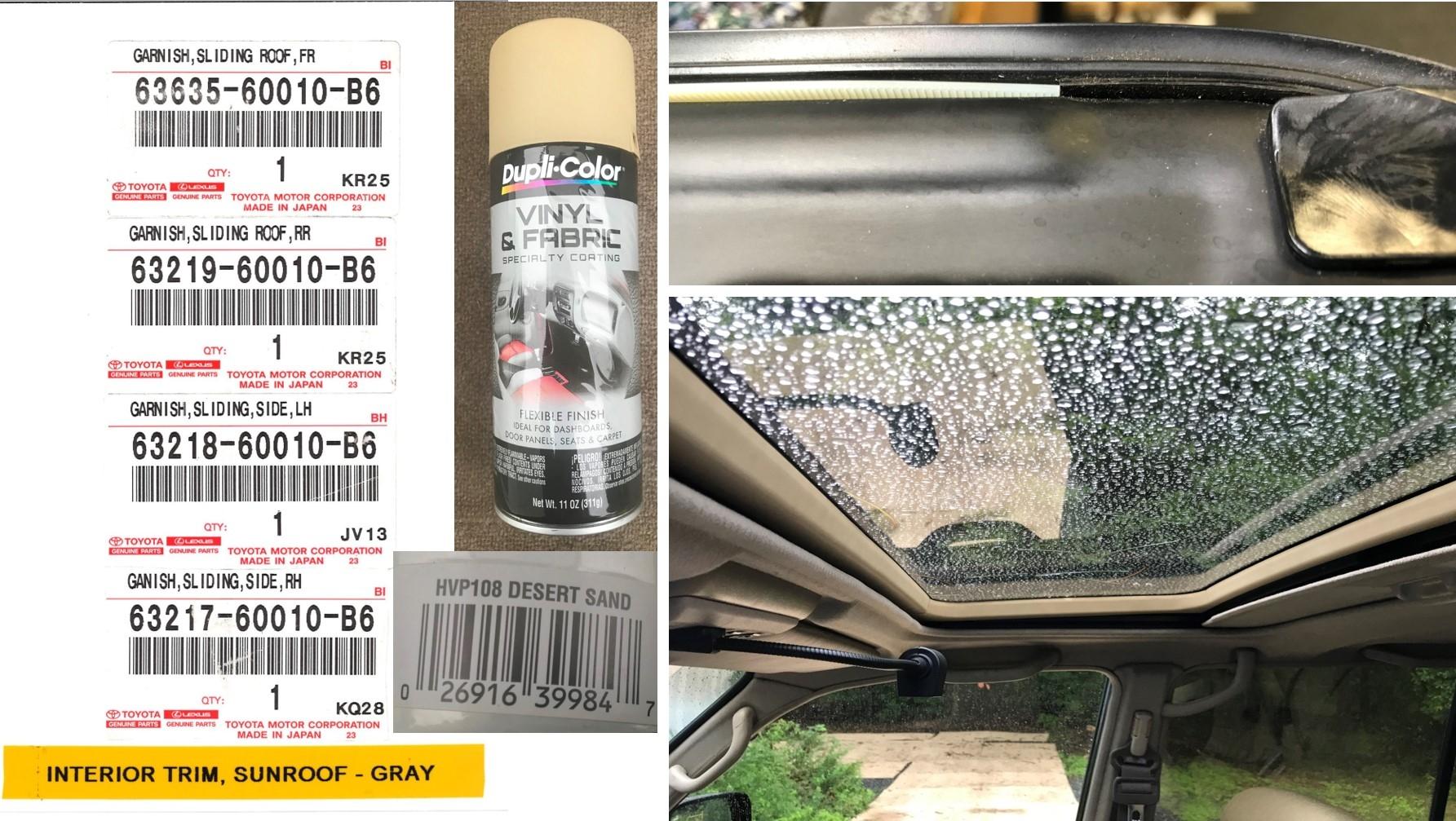 Sunroof repair.jpg