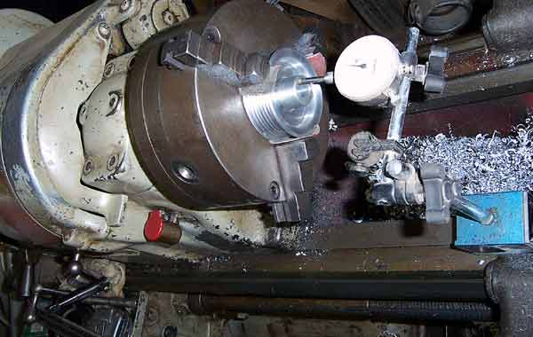 Supercharger-Pulley-Work.jpg