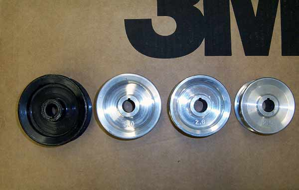 Supercharger-pulleys-four-s.jpg