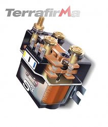 warn 8274 winch solenoid page 4 ih8mud forum Warn 8274 Winch Motor