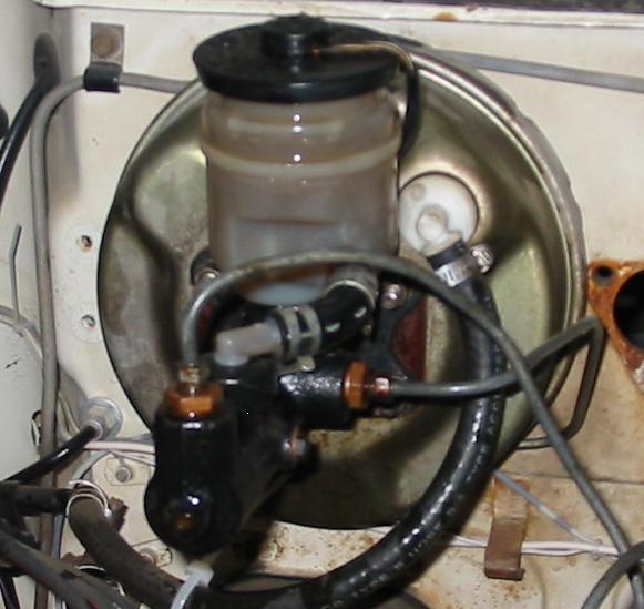 supra master cylinder.JPG