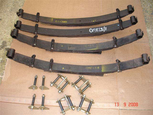 Teach Me About Ome Leaf Spring Spring Eyes Size