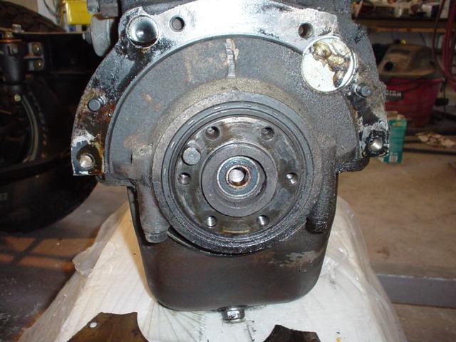 Swapin'motors 005.jpg