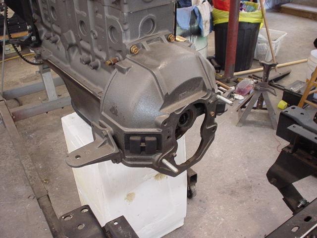 Swapin'motors 016.jpg
