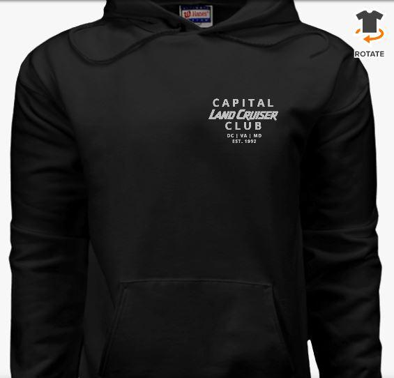 sweatshirt new fr.JPG