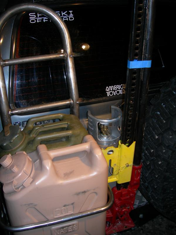 swing out build 044.jpg