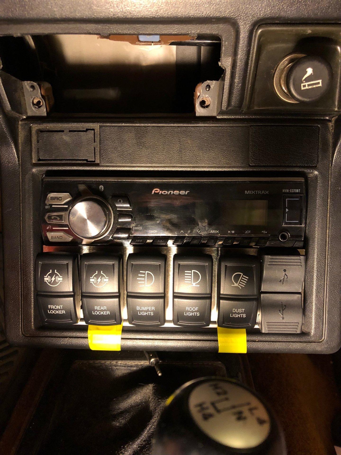 switches.jpg