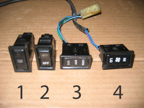 Switches Misc Jpg