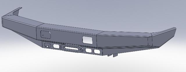 T-17 100 Series1.JPG