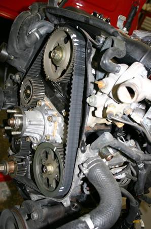 t-belt 1.jpg