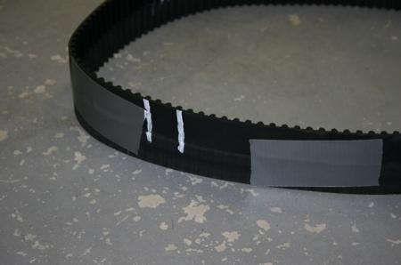 t-belt 2.jpg