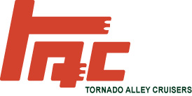 TAC Logo copy.jpg