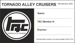 TAC membership cards2 copy.jpg