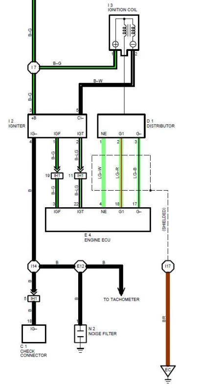 S10 Wiring Diagram For Gauges. Wiring. Wiring Diagrams Instructions