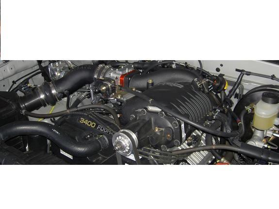 taco engine1.jpg