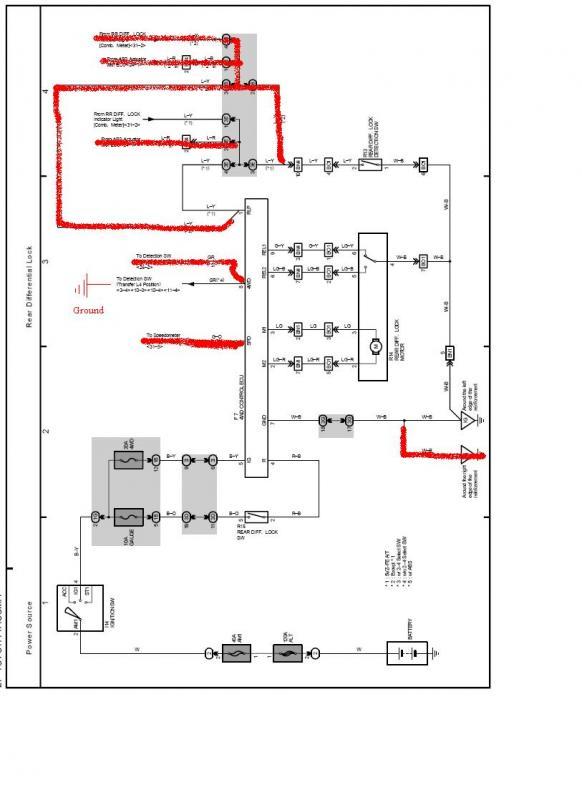v starter solenoid wiring diagram v image motor 12v starter solenoid wiring diagram motor trailer wiring on 12v starter solenoid wiring diagram