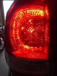 Tail light 2.JPG