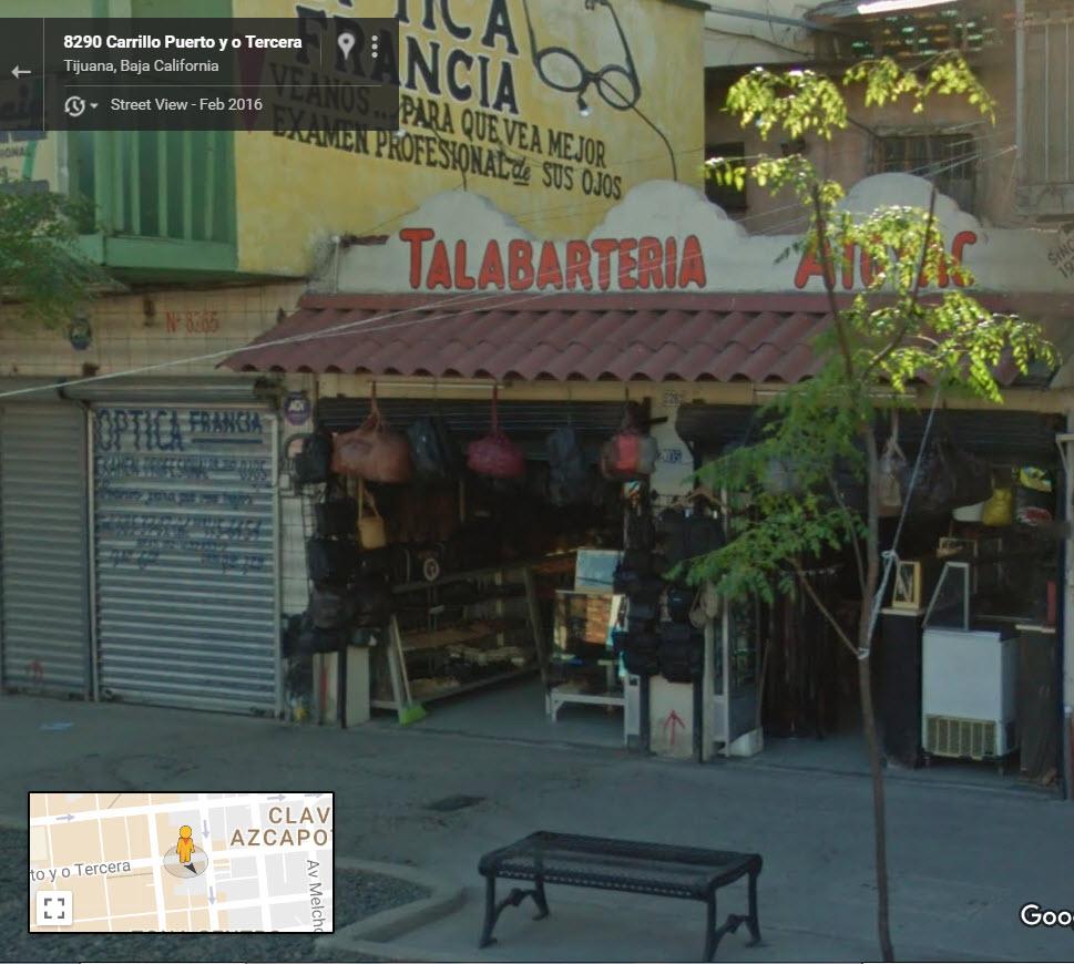 Talabarteria Atoyac.jpg