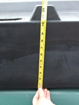 Tall 12o5 inches - web.jpg