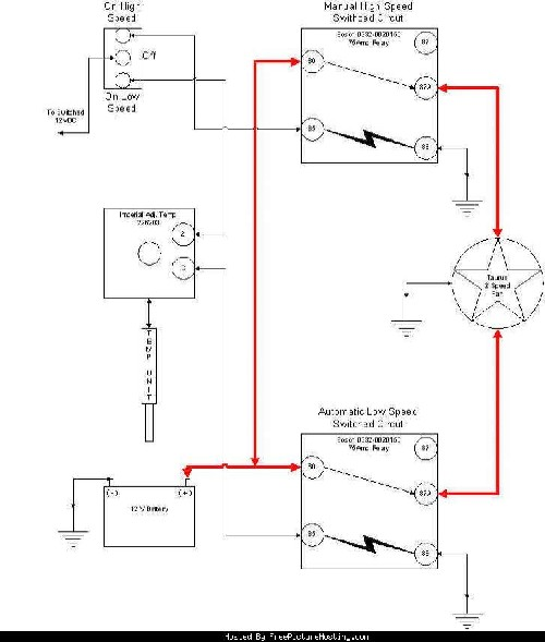 ntk oxygen sensor wire diagram