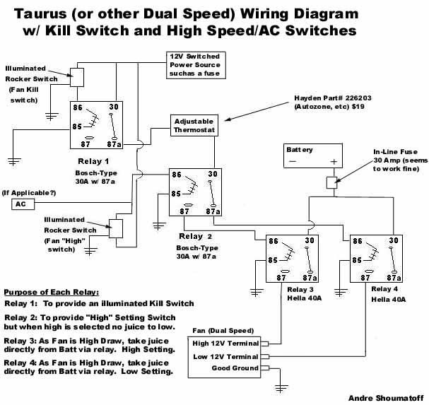 86 taurus wiring diagram 86 ford taurus wiring diagram free picture
