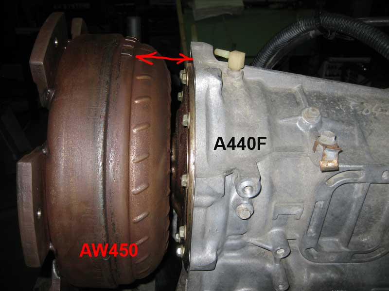 TC-A440-Spacing.jpg