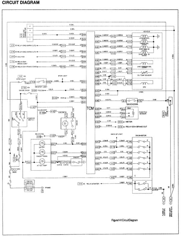 94 mitsubishi fuso diagram  94  free engine image for user