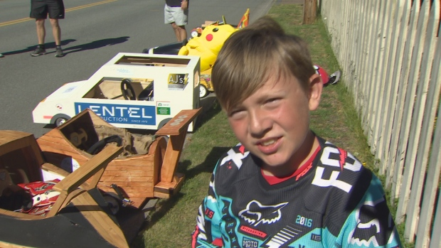 teagan-douglas-soap-box-racer.jpg
