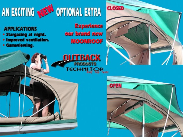 technitop_brochure.jpg & Technitop Roof tents | IH8MUD Forum