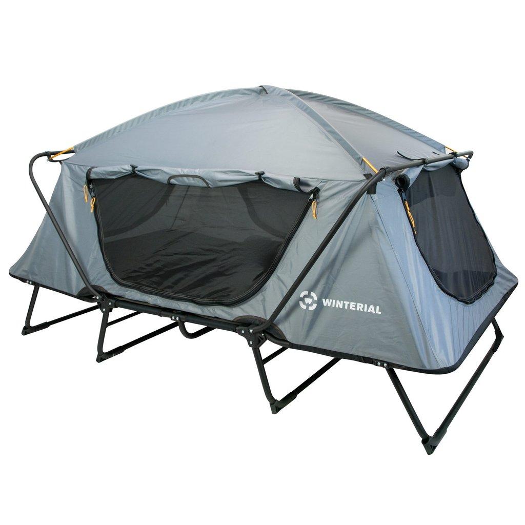 tent-cot-2-1500_1024x1024.jpg
