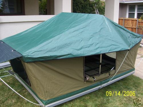 tent.jpg ... & need help with car top tent replacement fly design | IH8MUD Forum