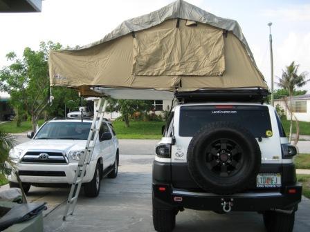 Tent Rear open mud.JPG