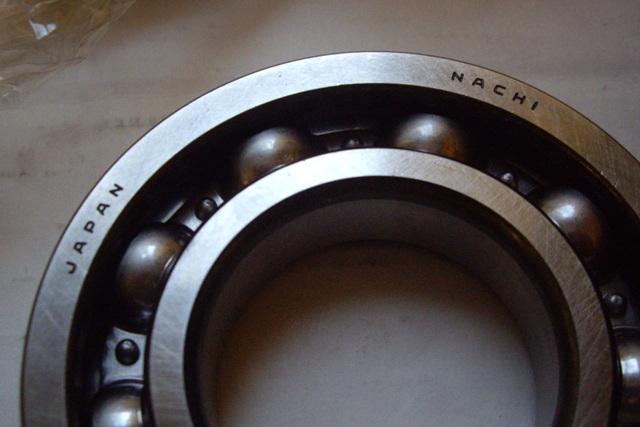TEQ bearing.jpg