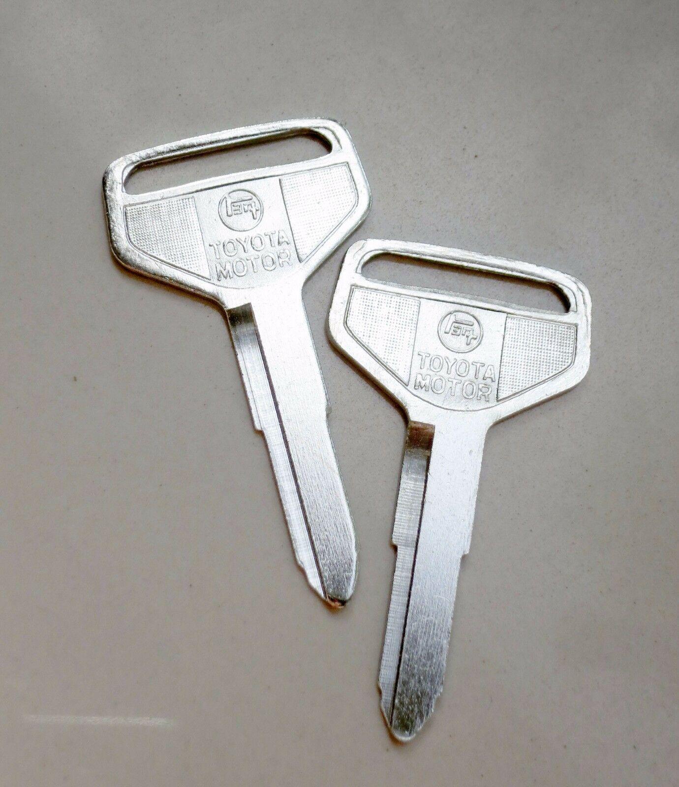 teq keys.jpg