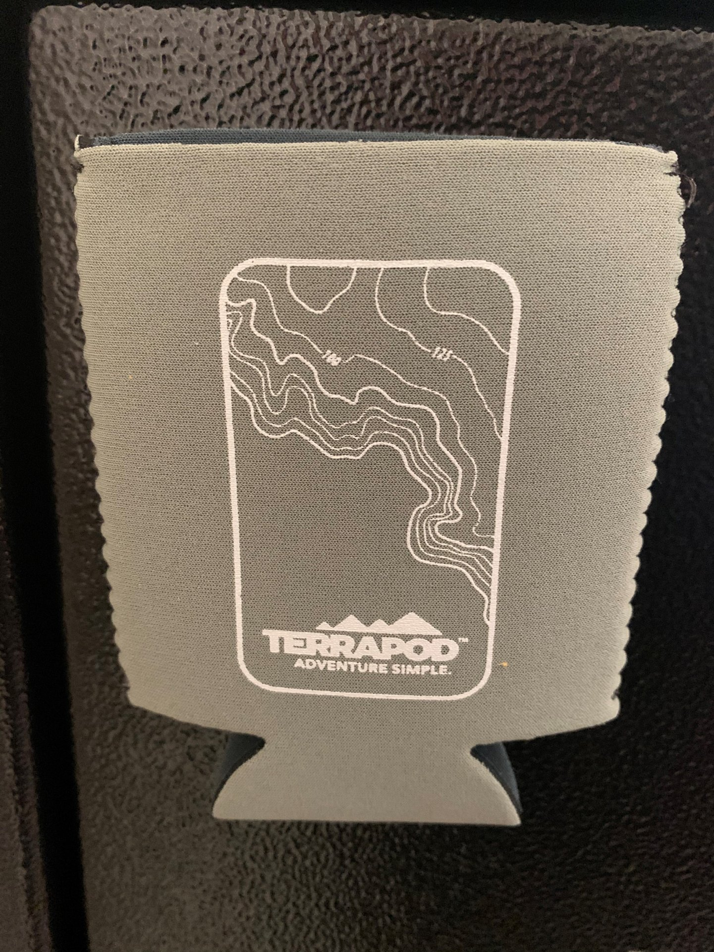Terrapod coozie.jpg